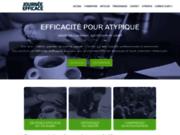 Journée Efficace : formation en gestion du temps pour les entrepreneurs