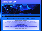 screenshot http://www.jp-animation.com animation j.p