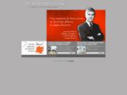 JP-Bertrel.com, Cessions d'entreprises et LBO