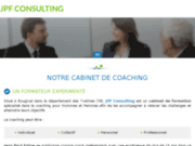 JPF Consulting