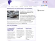 Jubert consulting, expert en lean management