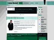 Droit public des affaires Rennes