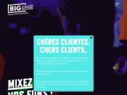 screenshot http://www.jumping-fitness.fr/ http://www.jumping-fitness.fr/