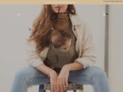 screenshot https://june-22.com sling