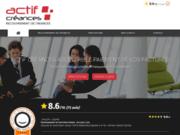 Actif Créances - recouvrement de créances à Obernai