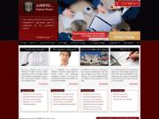 Avocat fiscaliste : vérification fiscale et divulgation volontaire