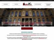 JurisPortail, réseau national d'avocats en ligne