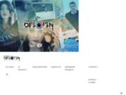 JZ-DESIGN Graphiste - Photographe - Web Designer en Gironde