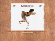 Kalaripayat, Kalarippayat, Art martial,