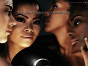 Kalispearl: Produits de beauté pour femmes