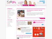 Kalligo : partenaire complice de l'assistante de direction
