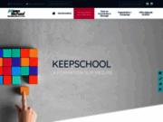Keepschool