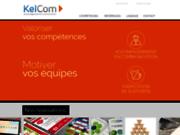 Agence de communication Nantes