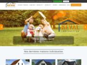 Keval Construction