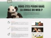 Kianaweb - Création de site internet