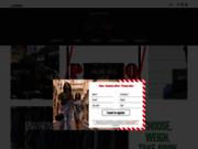 Kiloshop - Vente de vêtement de marques originales