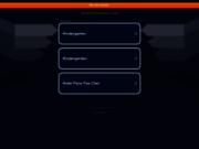 Agence de communication à Casablanca