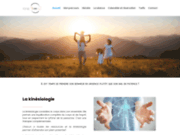 image du site http://kinemoow.ch/