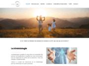 Kinésiologie et mieux-être en Gruyère