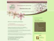 screenshot http://www.kinesiologie-fleursdebach-lyon.com kinésiologie sur lyon, fleurs de bach massages thérapeutiques kinésiologue à lyon st genis laval