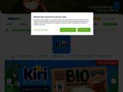 Kiri - Recettes, goodies et jeux kiri sur kiri.fr