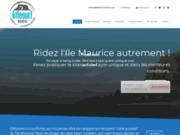 Voyage Kitesurf Ile Maurice