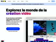 Kizoa - Partage photo gratuit - Créer un superbe diaporama photo c'est facile sur Kizoa