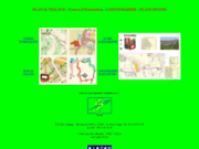 screenshot http://kjkco.free.fr réaliser un plan de village