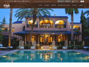 Appartement à acheter à Marrakech