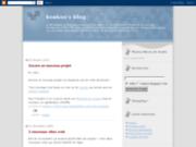 koakoo's blog : les TIC en entreprise