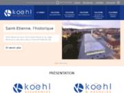 KOEHL Assurances et Gestion de patrimoine