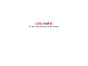 screenshot http://www.koh-thai.com guide de voyage sur les iles de thailande