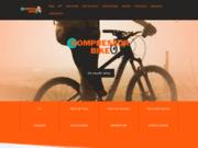 screenshot http://www.kompressor-bike.com/ vtt