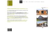 Kontext architectes à Saint Amand les Eaux