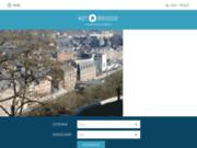 Kot Brigode, location de kots universitaires à Namur