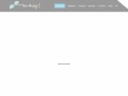 Hôtel KOU-BUGNY Ile des Pins, Nouvelle-Calédonie