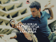 screenshot http://www.kravmaga-france.fr krav maga france