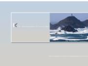 La Méditerranée en images
