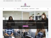 screenshot https://www.kulture-moto.fr/fr/ equipement moto