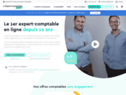 L-Expert Comptable.com