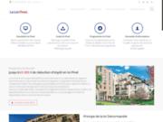 Guide et programmes immobiliers en Loi Pinel