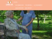 Aide personne âgée Valenciennes