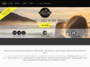 Labonneglisse.fr, le premier site internet pour acheter et vendre son materiel de glisse