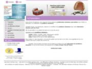 Laboratoire de prothèses dentaires LPC2N