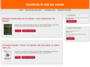 La Cellule - Arts de la rue - organisation de spectacles - projets culturels en France et en Europe