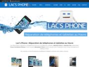 image du site https://lacsphone.fr/
