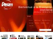Visite Brasserie artisanale