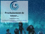 screenshot http://www.lafoireatout.com Foire A tout