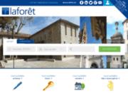 Laforêt Immobilier Caussade