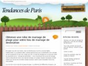 screenshot http://www.laforet-paris20avron.com immobilier laforet paris 20ème. achat, vente